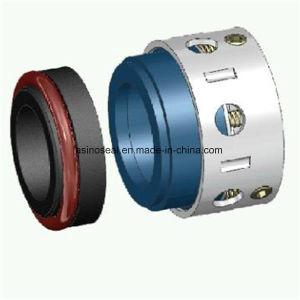 High Quality Mechanical Seals China Manufacturer PTFE Bellow Johncrane 59b, AES M04, Burgmann Bt-C56. Kb pictures & photos
