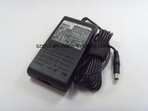 Toshiba 15V 5A AC Charger PA3201-1aca, PA3283u-1aca, PA3083u-1aca, PA3469u 75W pictures & photos
