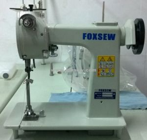 Gloves Sewing Machine pictures & photos
