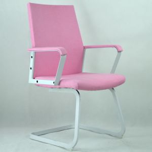 Modern Colorful Fresh fashion Chair pictures & photos