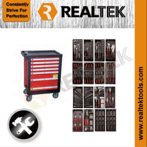 2017 Hot Sellling Combined Tool Kits pictures & photos