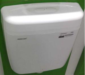 Flash Tanks for Squatting Pan Toilet Sanitary Cistern pictures & photos