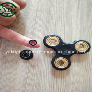 High Quality Spinner Bearing R188 Hybrid Ceramic Bearing 6.35X12.7X4.7625mm pictures & photos