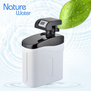 Shower Water Softener System for House and Hotel Use pictures & photos