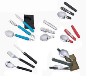 Camping Tool / Kitchen Tool / Kitchen Utensil pictures & photos