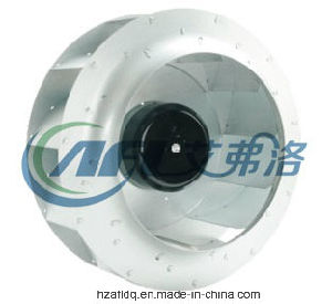 280mm DC Backward Centrifugal Fans pictures & photos