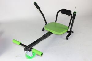 Hoverseat/Hoverboard/Hovercart/Seat/Cart for Balance Scooter pictures & photos