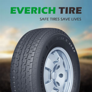 185/65r14 Chinese SUV Tyre with Long Mileage /Passenger Car Tire/ Cheap PCR Tire pictures & photos