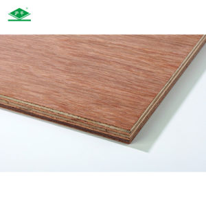 The Cheapest Top Quality Cheap Plywood Sheet Waterpfoof Plywood Prices From China Factory pictures & photos