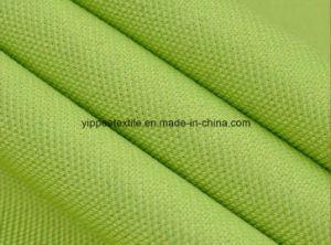 100% Cotton Canvas Sailcloth Duck Fabric pictures & photos