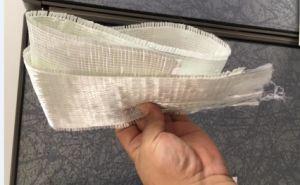 Fiberglass Biaxial Combo Mat pictures & photos