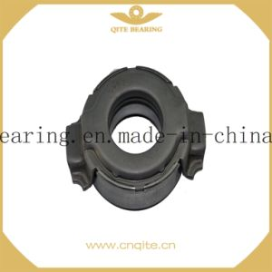 Clutch Release Bearing for Nissan -Machine Part- Wheel Bearing pictures & photos