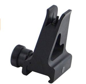 Mil Spec Standard Ar-15 Front Sight with A2 Sight Post pictures & photos