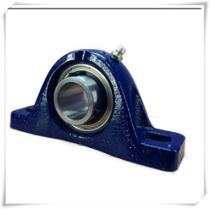 UCP Series Pillow Block Bearing for Motorcycle pictures & photos