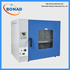 50L Stainless Steel Industrial Convection Oven for Drying pictures & photos