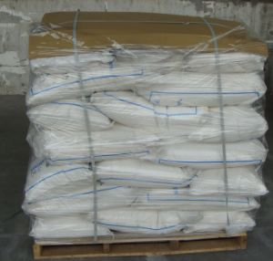 Barium Sulphate Precipitated 98% for Paint Use (BaSO4) pictures & photos