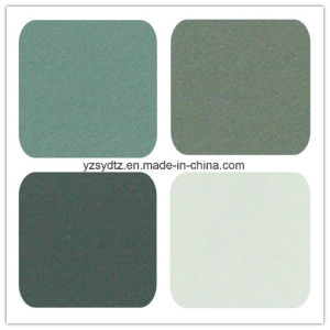 High Quality Powder Coating Paint (SYD-0040) pictures & photos