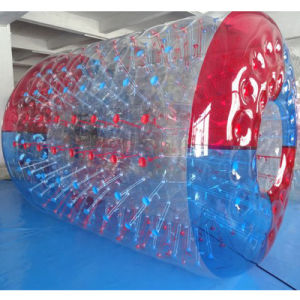 Inflatable PVC Tarpaulin Amusement Park Play Equipment pictures & photos