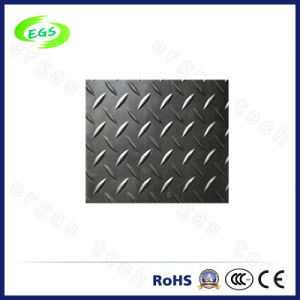 ESD Antistatic Floor Mat with Anti-Fatigue Function pictures & photos