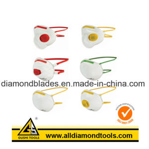 Safety Mask pictures & photos