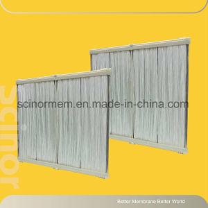 Mbr Membrane Module for Mbr Sewage Treatment Plant pictures & photos