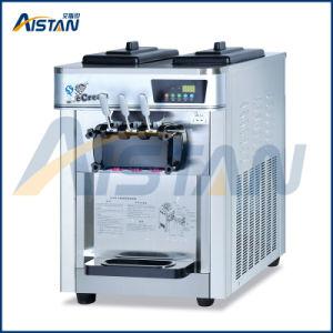 Bql839t Electric Soft Ice Cream Maker Machine pictures & photos