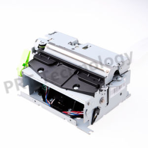 Thermal Printer Mechanism PT725ep (Epson M-532 Compatible) pictures & photos