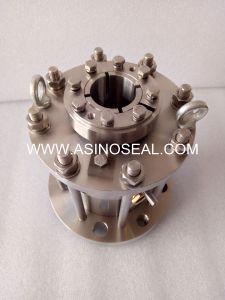 Burgmann M481kl Agitator Seal Replacement as-A20ml pictures & photos