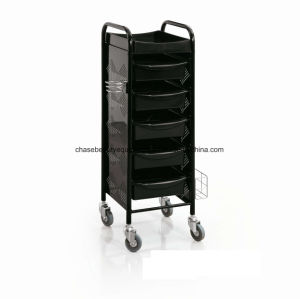 Hot Sales New Style Hair Care Handcart for Selling pictures & photos