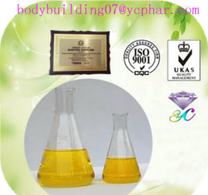 Benzyl Benzoate Organic Solvents Bb for Steroids Conversion 120-51-4