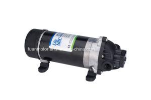 Lifesrc DC High Pressure Diaphragm Pump pictures & photos