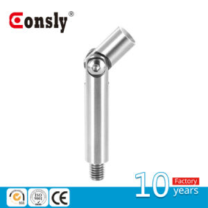Stainless Steel Handrail Bar Fitting/ Railing Accessories pictures & photos