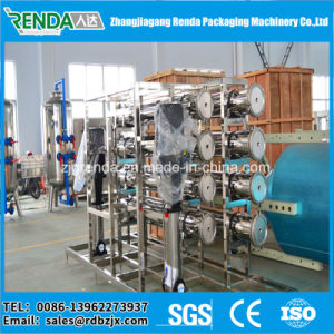 Drinking Water Filter RO Filter Reverse Osmosis System pictures & photos