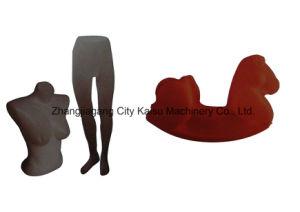 Plastic Bumper for Blow Molding Machine pictures & photos