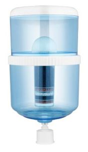 Hot Sales 20L Mineral Water Purifier for Dispenser pictures & photos