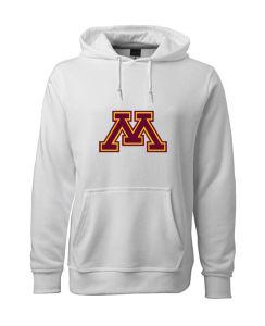 Men Cotton Fleece USA Team Club College Baseball Training Sports Pullover Hoodies Top Clothing (TH086)