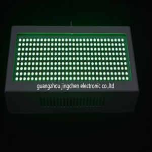 270PCS 5050 RGB LED Strobe Light for Stage DJ Club Party pictures & photos