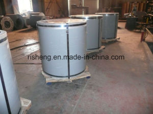 Gi Steel Coil pictures & photos