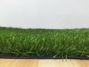 Natural Landscaping Grass Artificial Grass for Garden pictures & photos