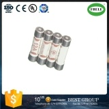 New Product 13A Plug Ceramic Fuse pictures & photos