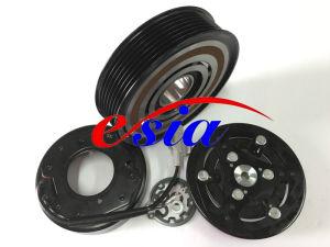 Auto AC Clutch AC Compressor for Innova 10s17c 7pk pictures & photos