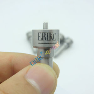 Fuel Dispenser Automatic Nozzle L211pbc Injections Common Rail Nozzle L211 Pbc pictures & photos
