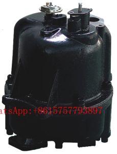 85L/Min Large Flow Rate Gear Pump Fuel Dispenser Equipment pictures & photos