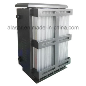50W Per Channels Mobile Signal Jammer pictures & photos