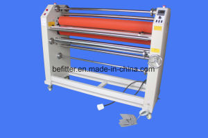 BFT-1600RSZ double sides hot roll laminator machine pictures & photos