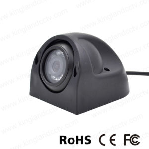 Side Mini Camera with Sony CCD 700tvl pictures & photos