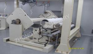 PE Protection Film Coating Machine pictures & photos