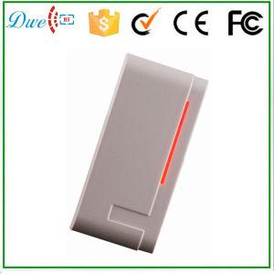 Acces Control Door Reader 125kHz Em ID pictures & photos