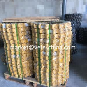 Excavator Sprocket for Caterpillar E200b E320 E330 pictures & photos