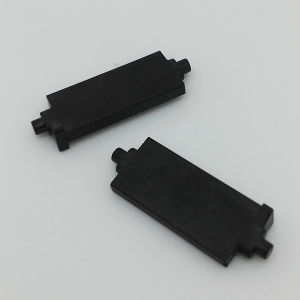 Permanent Injection Molded Magnets for Brushless DC Motors pictures & photos